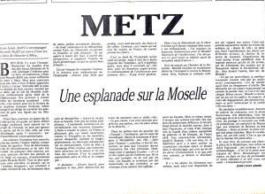 Bofill1988