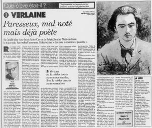 Verlaine_Troyat